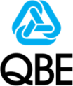 QBE LMI - New ways of thinking